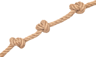 Rope Knot Picture PNG images