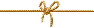 Rope Knot Png Clipart PNG images