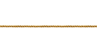 Rope Line Png Picture PNG images