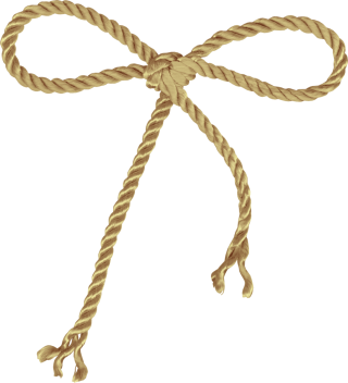Rope Photos Picture PNG images