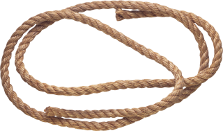 Rope Png Background PNG images