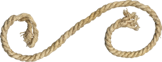 Rope Single Png PNG images