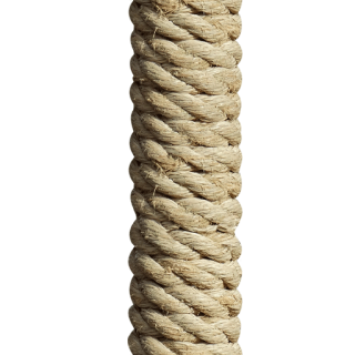 Seamless Rope Textures PNG images