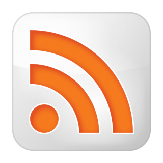 Photos Icon Rss Logo PNG images