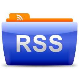 Rss Logo Png Simple PNG images