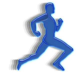Running Png Save PNG images