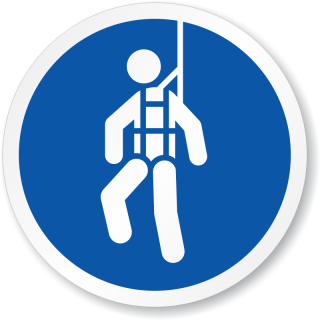 Hd Icon Safety Harness PNG images