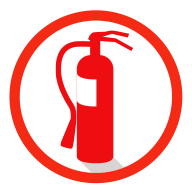 Fire Safety Icon Png PNG images