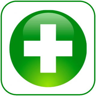 Health And Safety Icon PNG images