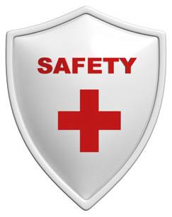 Icon Size Safety PNG images