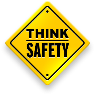 Safety Icon Png PNG images
