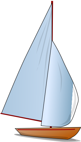 Sailing Boat Png PNG images