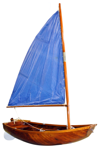 Download And Use Sailing Png Clipart PNG images
