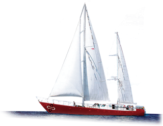 Collection Sailing Clipart Png PNG images