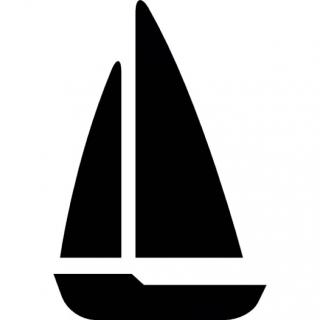 High Resolution Sailing Png Clipart PNG images