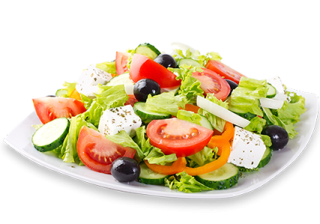 Greek Salad Png PNG images