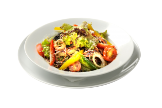 Mixed Salad Png PNG images