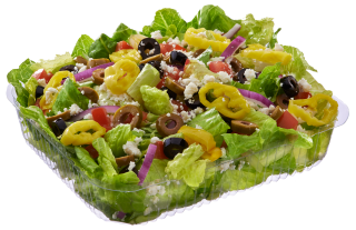 Salad PNG Photo PNG images