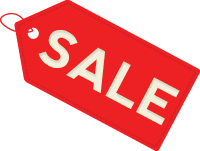 Download Icon Sale Tag PNG images
