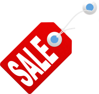 Images Sale Tag Free Download PNG images