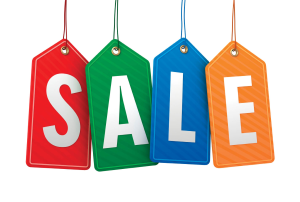 High-quality Sale Tag Download Png PNG images