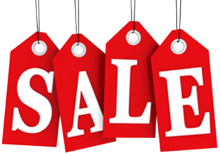 Sale Tag Best Clipart Png PNG images