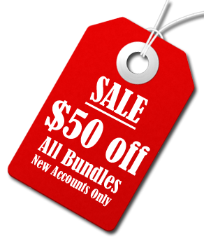 PNG Sale Tag File PNG images