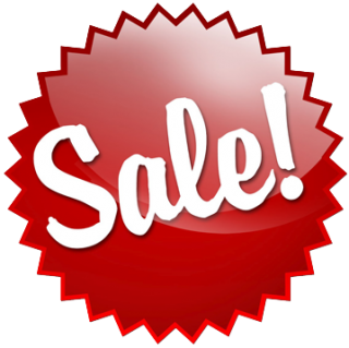 Sale Tag In Png PNG images