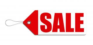 Sale Tag PNG Clipart PNG images