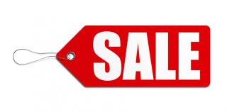 High Resolution Sale Tag Png Icon PNG images