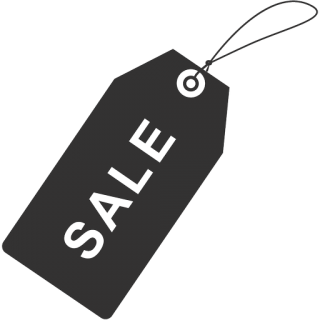 Sales Png Vector PNG images