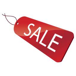 Png Format Images Of Sales PNG images