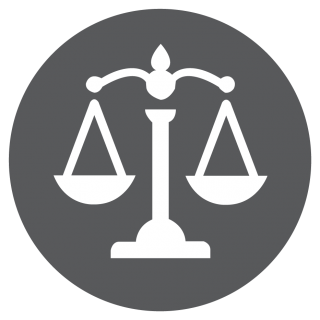 Legal Scale Icon Photos | Good Pix Gallery PNG images