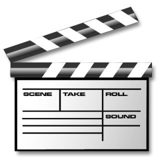 Film, Media, Movie, Scene, Start, Tv, Video Icon PNG images