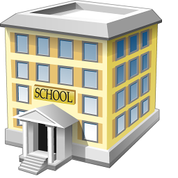 Download Icons Png School PNG images