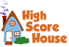 High Score Icon PNG images