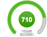 Score Save Icon Format PNG images