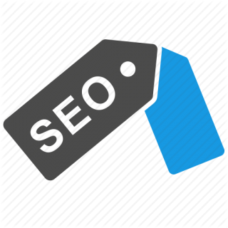 Label, Sticker, Seo Tag Icon PNG images