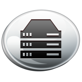 Server Computer Icon PNG images
