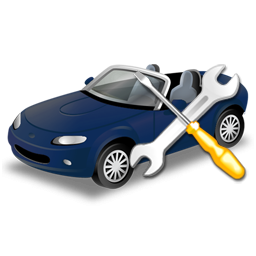 | For All Your Foreign & Domestic Car Repair And Maintenance Needs PNG images