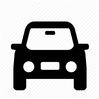 Auto, Automobile, Car, Pictogram, Service, Traffic, Transport PNG images
