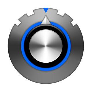 Settings Free Icon Image PNG images
