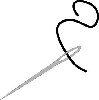 Browse And Download Sewing Needle Png Pictures PNG images