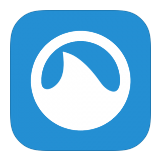 Grooveshark Icon PNG images