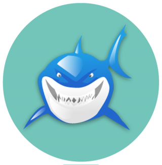 Icon Shark Download PNG images