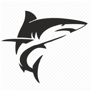 Shark Save Icon Format PNG images