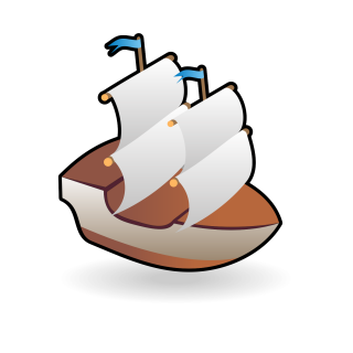 Ship Icon PNG images