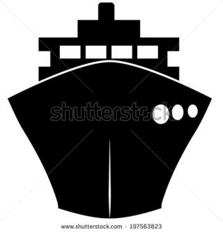 Shipping Icon Stock Photos, Images, & Pictures | Shutterstock PNG images