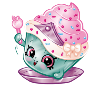 Icon Download Shopkins PNG images