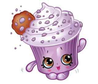 Images Download Free Shopkins Png PNG images